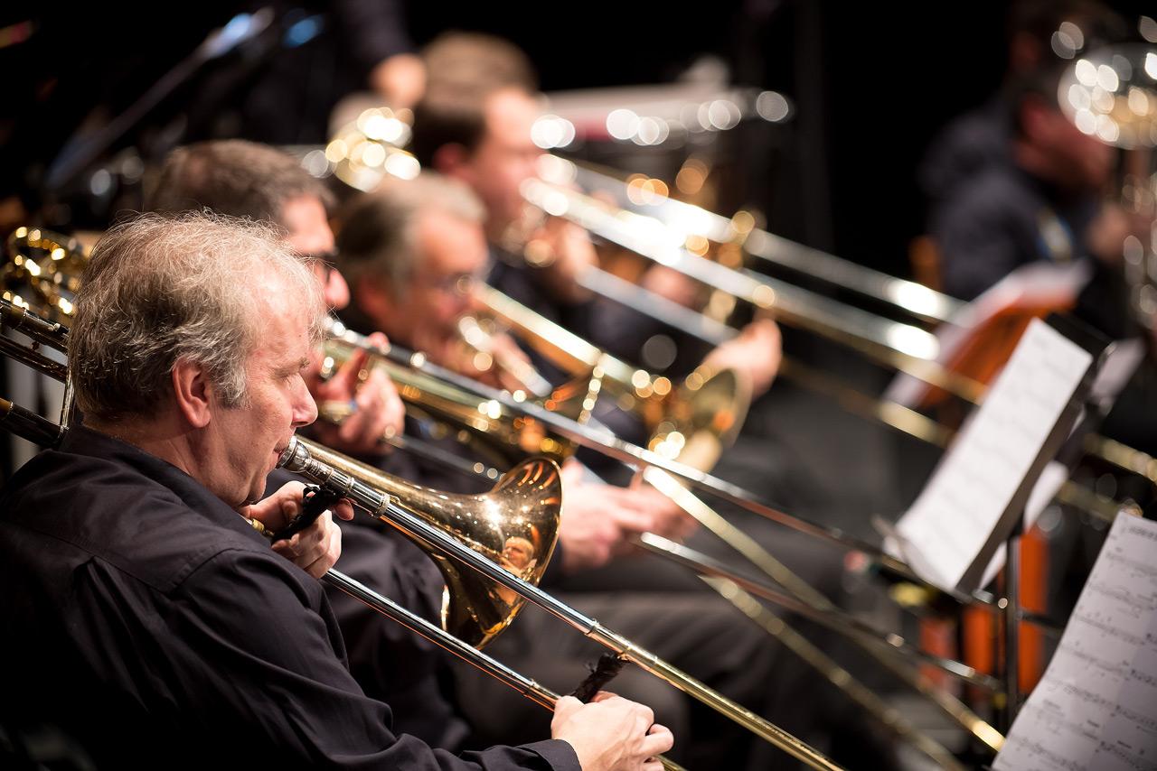 Concert de Noël Harmonie de Yutz ND5_0330