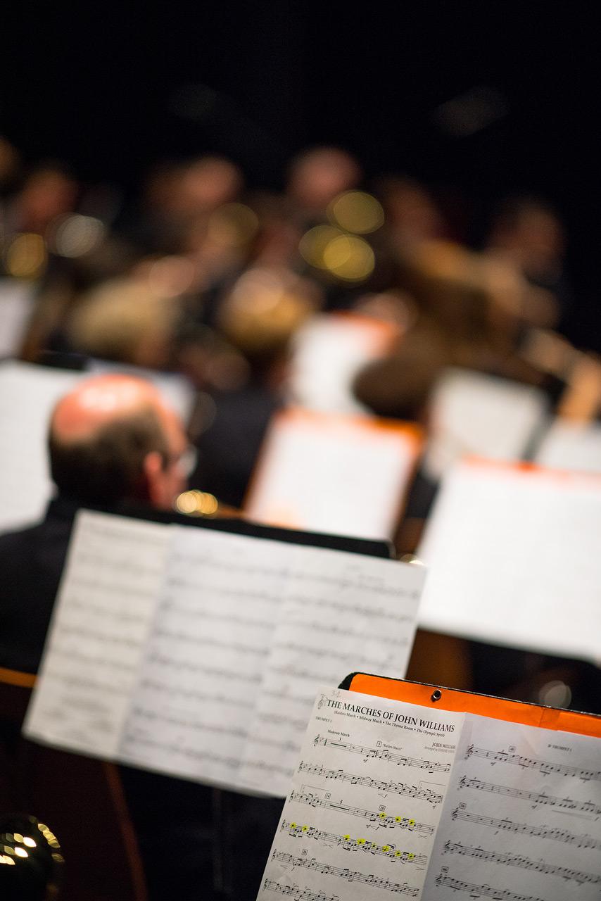 Concert de Noël Harmonie de Yutz ND5_0377