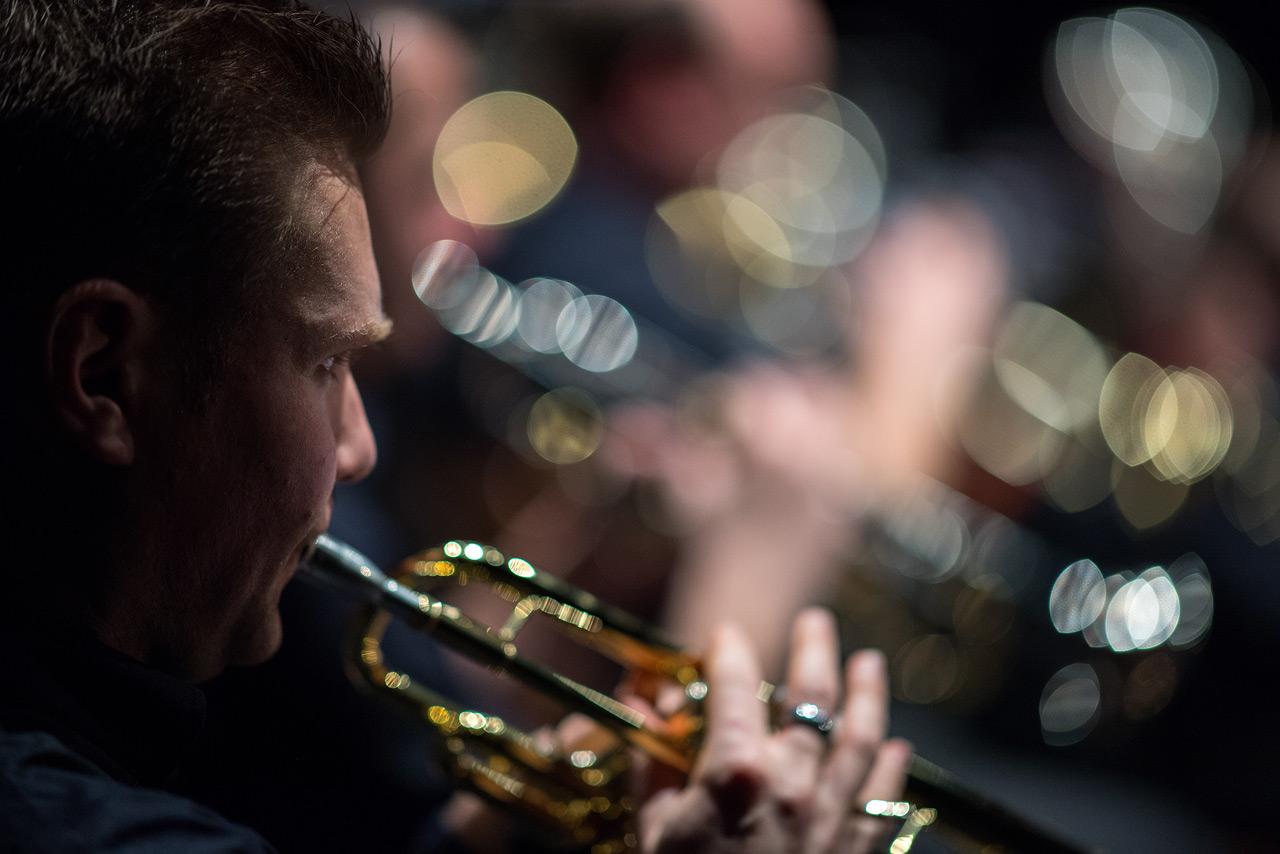 Concert de Noël Harmonie de Yutz ND5_0386