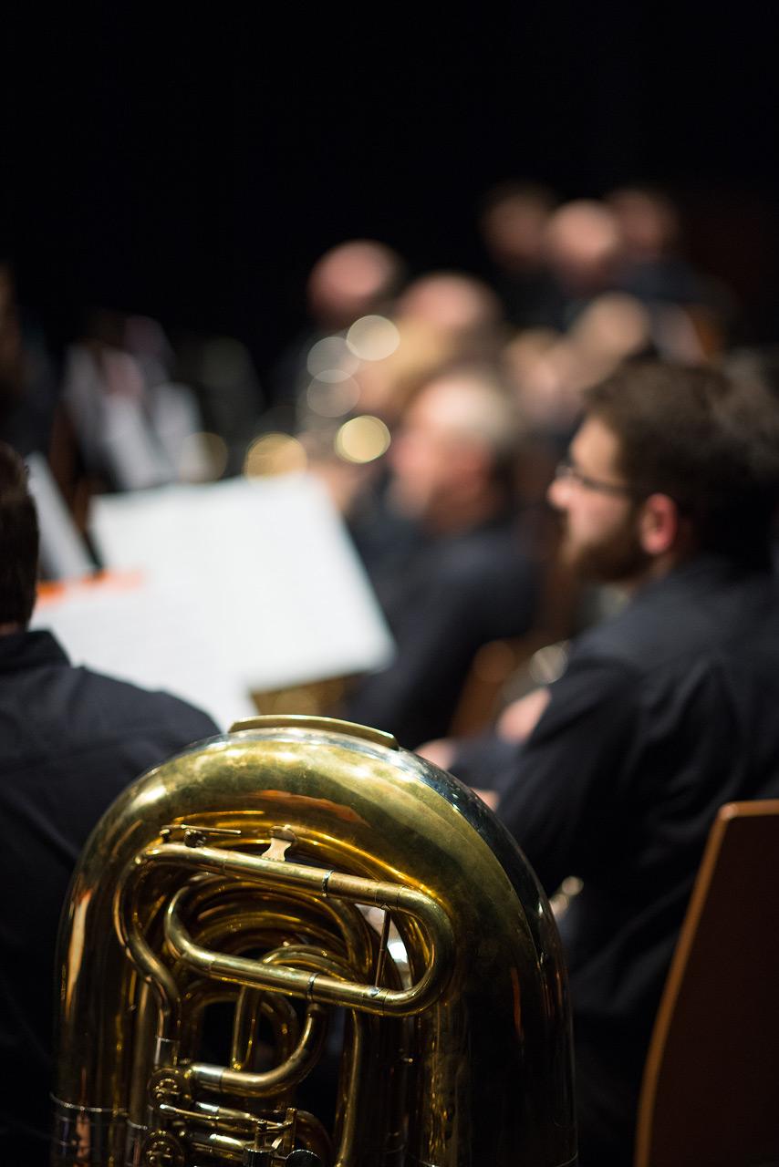 Concert de Noël Harmonie de Yutz ND5_0393