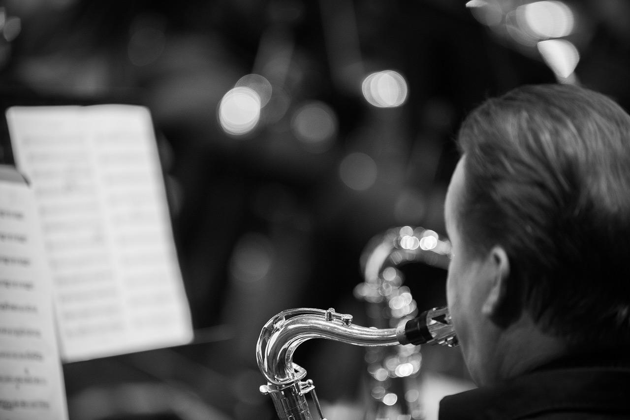 Concert de Noël Harmonie de Yutz ND5_0446